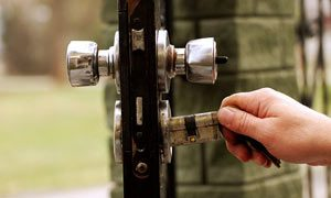 Locksmith Of Los Angeles Los Angeles, CA 310-819-3003